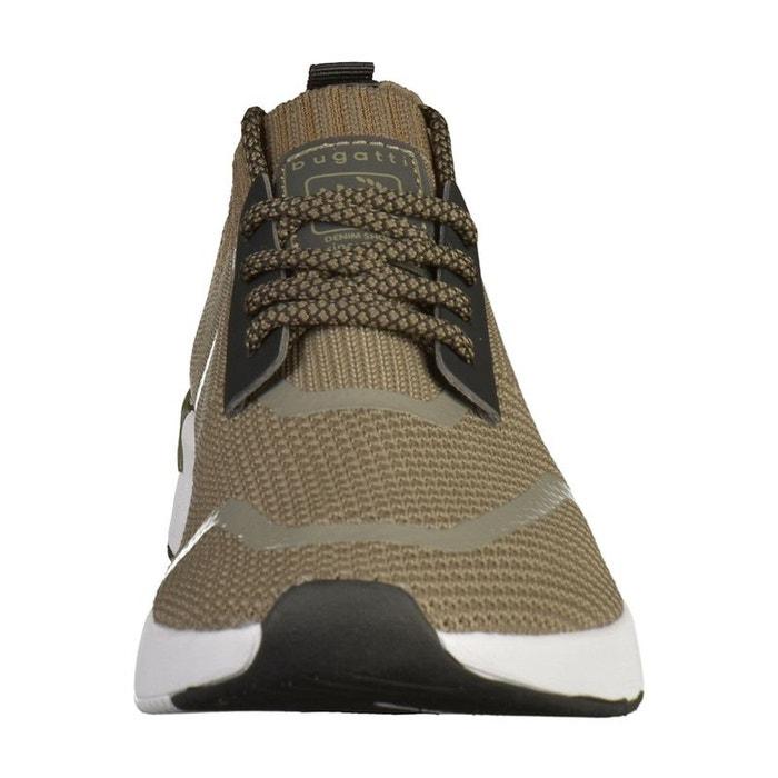 ?? Low Price Sale Bugatti Sneaker