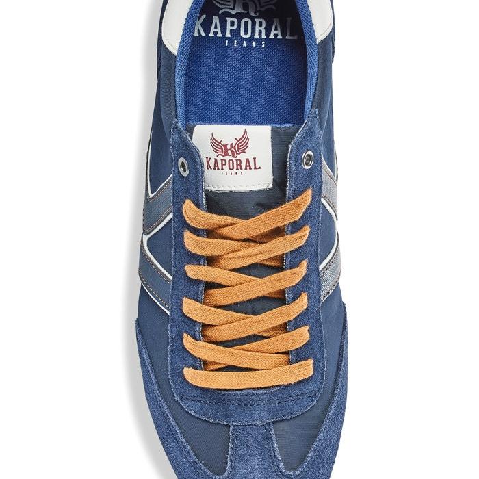 KAPORAL Zapatillas Karal 5 Karal KAPORAL Karal Zapatillas 5 KAPORAL KAPORAL Zapatillas 5 r04vrn