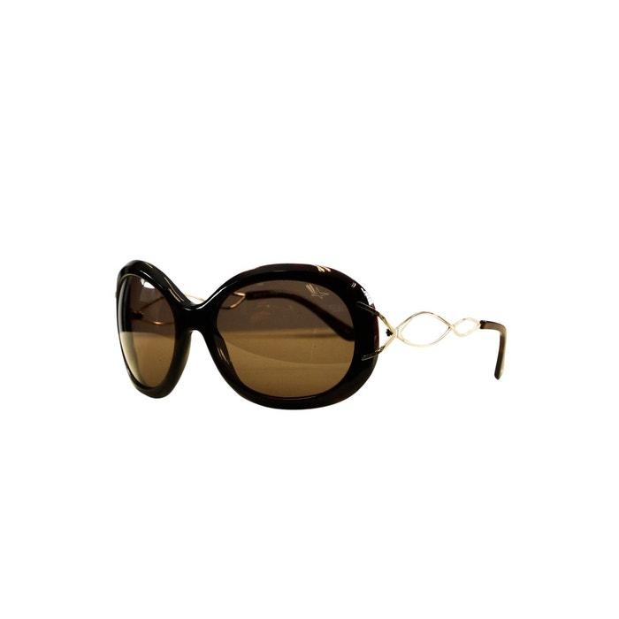 Lunettes De Soleil Mauboussin Eyewear Thirty Seven Ecaille 9yHV77Fwy