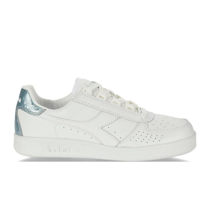 Chaussures de sport b.elite w Diadora Acheter Pas Cher Large Gamme De Vente Pas Cher Offres Acheter À Vendre Réduction En Ligne b1BwiYpoh1