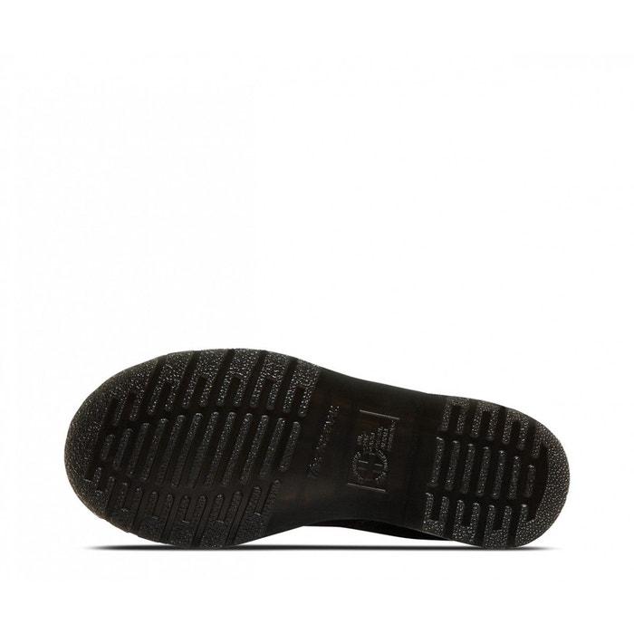 Boots dr martens aimilita aunt sally - 23184001 noir Dr Martens