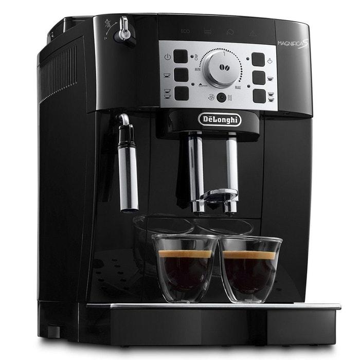 d tartrage machine nespresso krups pack expresso krups yy1536 noire detartrant 3363481 comment. Black Bedroom Furniture Sets. Home Design Ideas