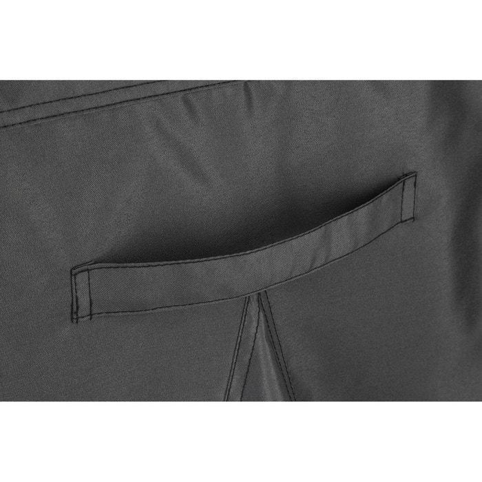 Housse de protection pour loveuse et fauteuil suspendu for Housse canape la redoute