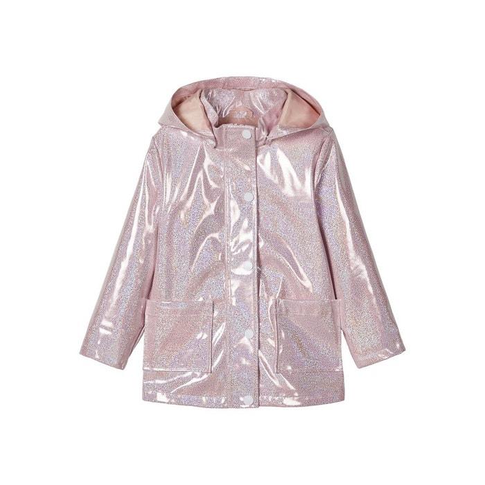 adidas Enfants Loisirs Vêtements Veste de Pluie: