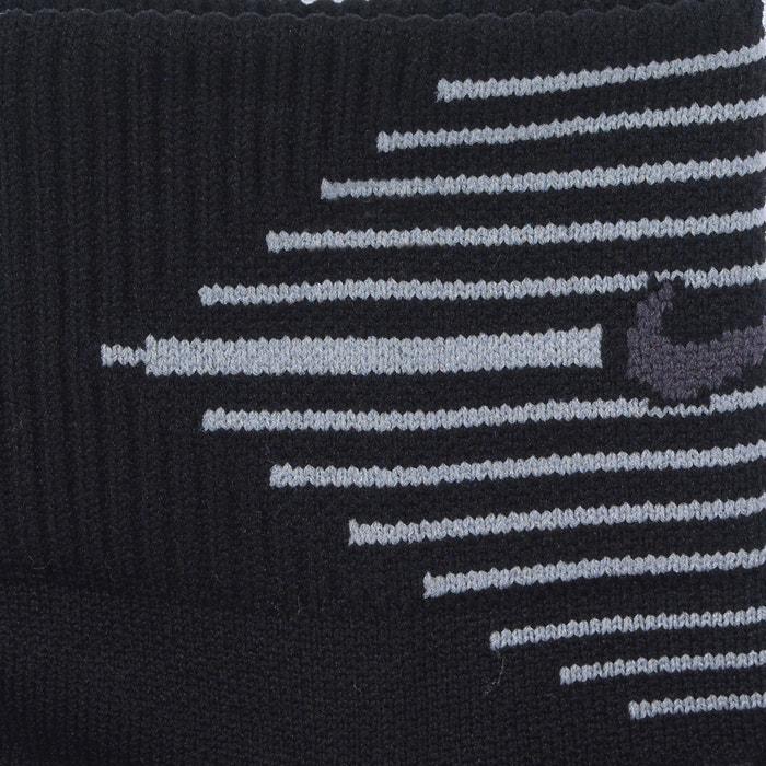 Pack of 2 Pairs of Nike Dri Fit Lightweight Quarter Socks  NIKE image 0