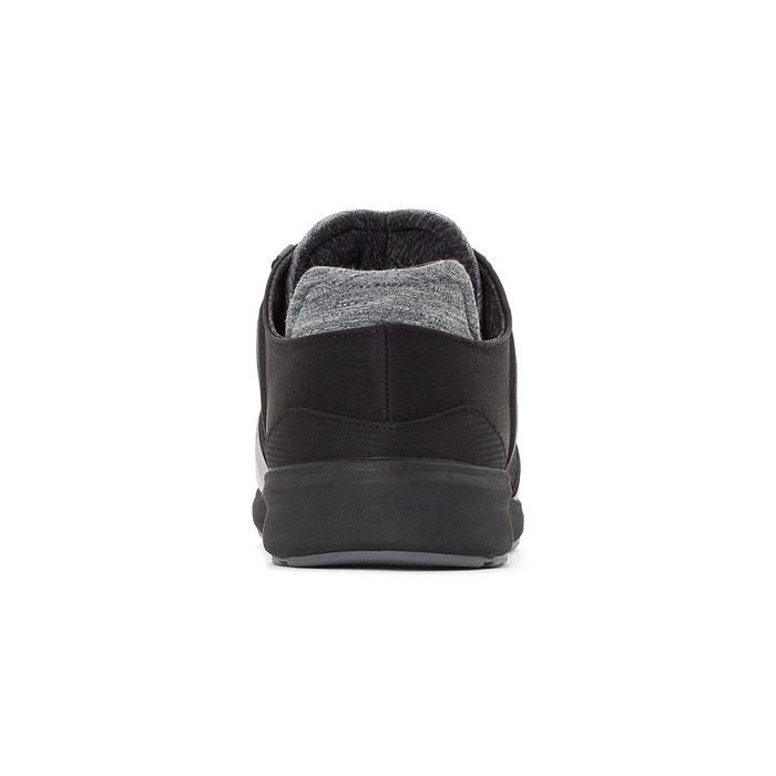 Runner LEVI'S Zapatillas Black Zapatillas LEVI'S Tab qnXWXzw6B
