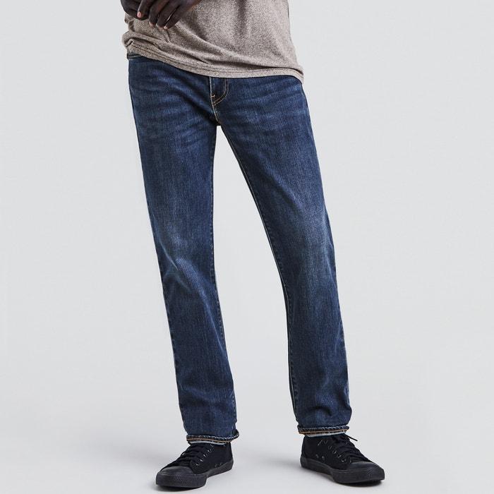 Jeans 511™ taglio slim  LEVI'S image 0