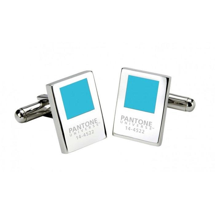 Pantone bachelour blue, sonia spencer bleu Sonia Spencer | La Redoute