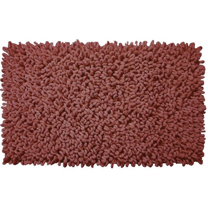 tapis de bain et de lit 100 coton 2300gr m ringo ak collection marsalla ak collection la redoute. Black Bedroom Furniture Sets. Home Design Ideas