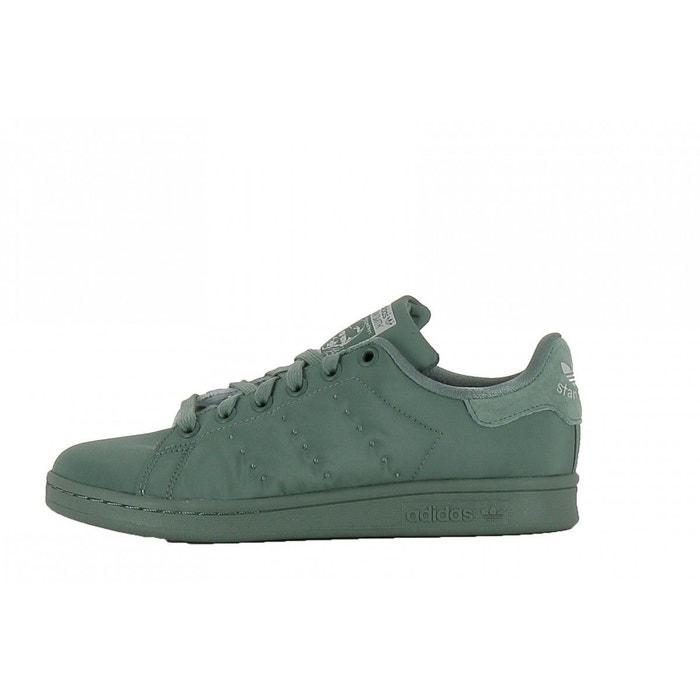 0624fc8f48e Basket stan smith vert Adidas Originals