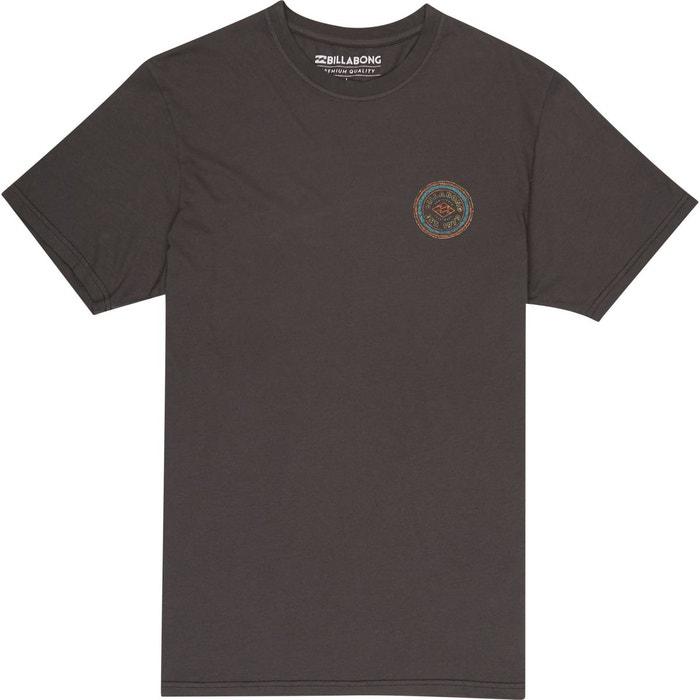 Tee-Shirt Dream Tee Ss