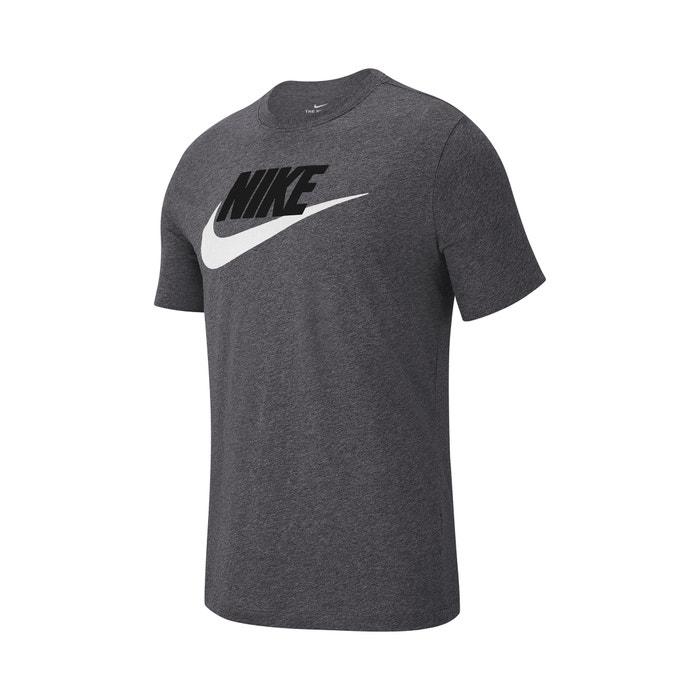 7976fb54237e Sportswear t-shirt