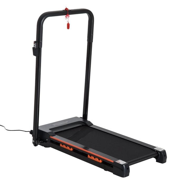 tapis roulant lectrique de marche 370 w homcom image 0 - Tapis Roulant