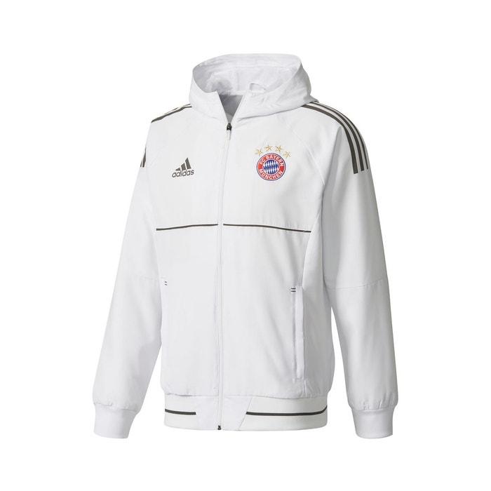 vetement FC Bayern München 2018