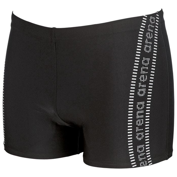 MaxFit® Swim Shorts