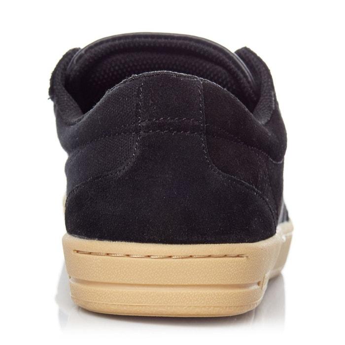 Chaussure empire noir Globe