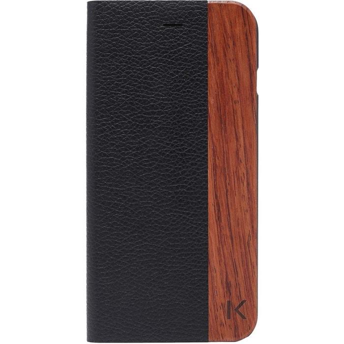 coque clapet iphone 6