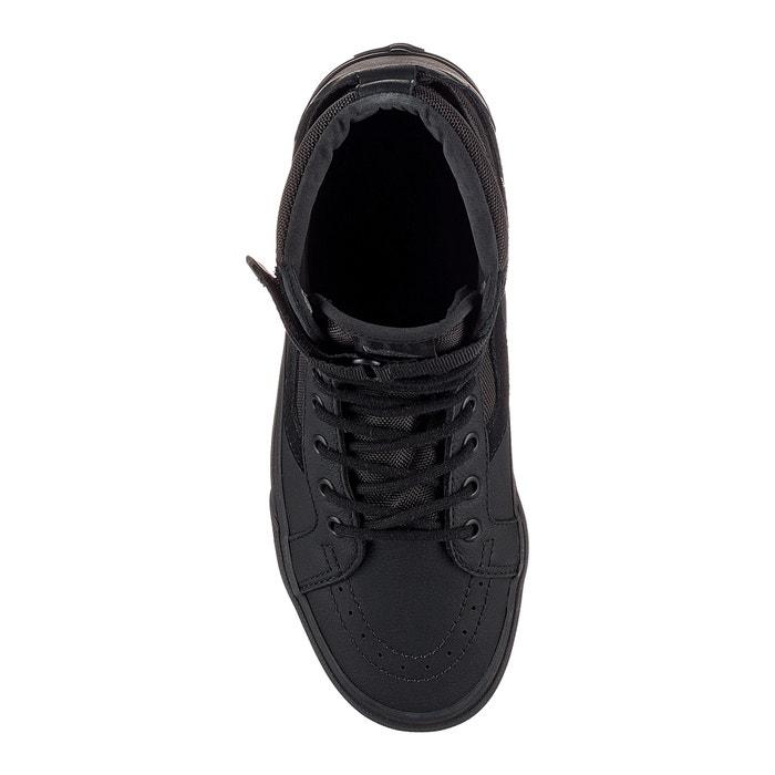 Strap Hi Reissue de alta SK8 Zapatillas ca a VANS UA CxzF0f
