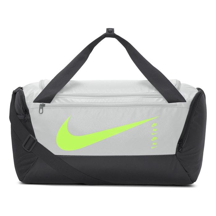 Brasilia Sports Bag  NIKE image 0