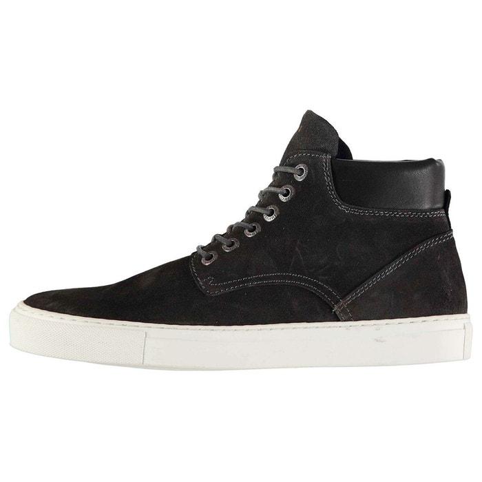 Stady bottes chaussures décontractées  Firetrap  La Redoute