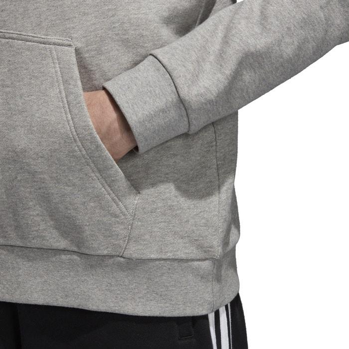 Adidas con originals originals Sudadera Adidas capucha 4S4xar
