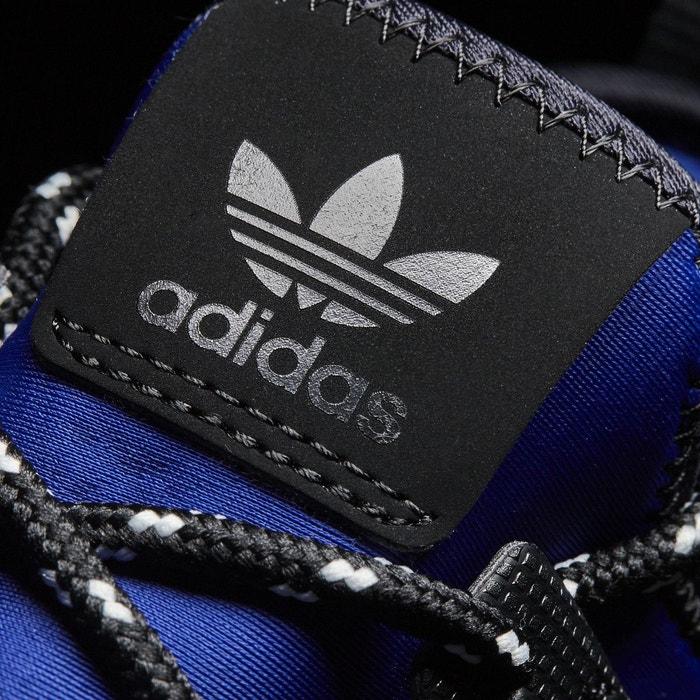 Chaussure x_plr sneakerboot noir Adidas Originals