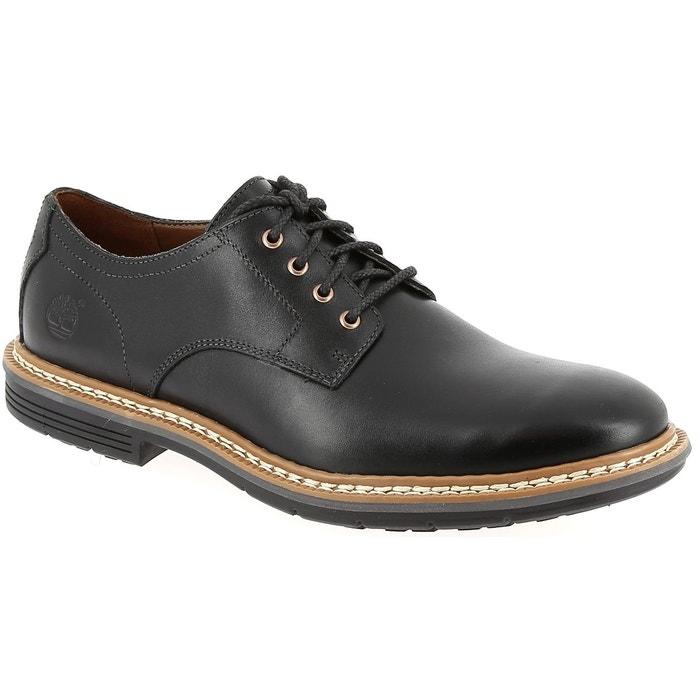 Naples Timberland La Oxford À Trail Lacets Chaussures fUq8wFH