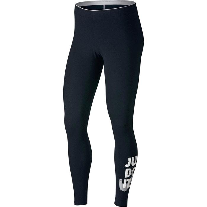 Image Legging leggings NIKE