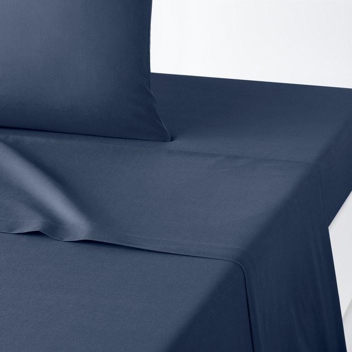 Lençol em algodão, SCENARIO  La Redoute Interieurs image 0