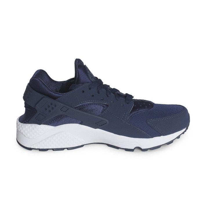 Baskets nike air bleu huarache 318429412 bleu air Nike 2cd211