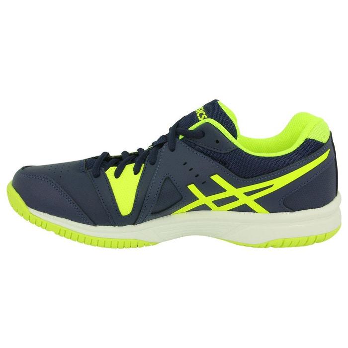 Homme Tennis Gamepoint De Gel Asics Chaussures 8wn0OPk