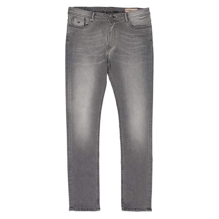 Jeans slim 10 - 16 anni  KAPORAL 5 image 0