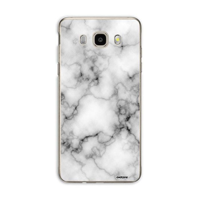 coque samsung j5 marbre