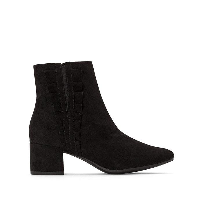 Cika Ankle Boots  TAMARIS image 0