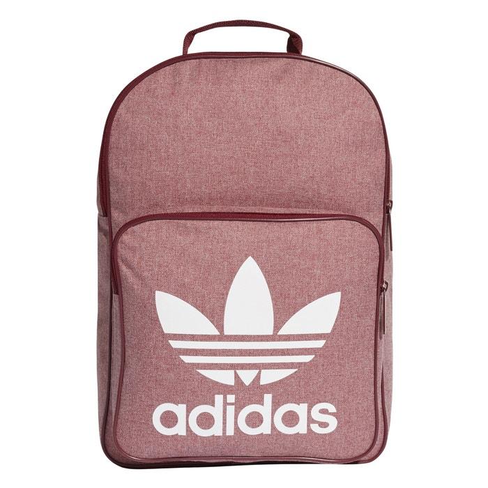 6eda24983373 Trefoil casual backpack