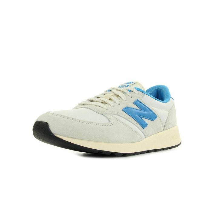 Mrl420sw revlite gris/bleu New Balance