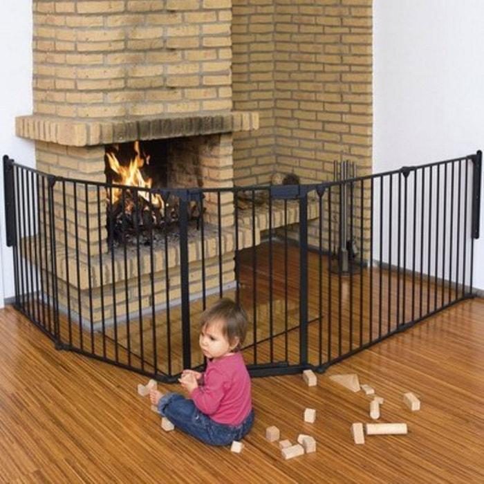 baby dan barri re de s curit pour chemin e flex xl 90 278. Black Bedroom Furniture Sets. Home Design Ideas