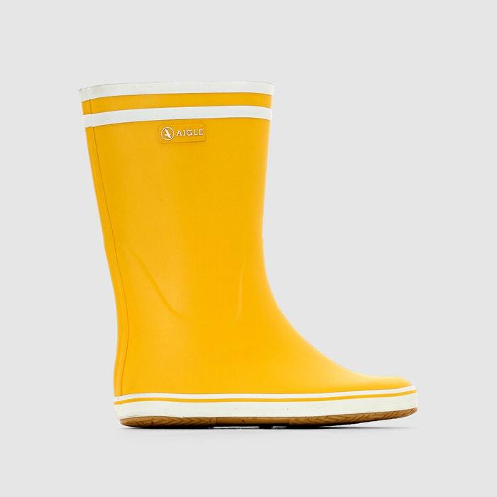 Malouine rain boots  AIGLE image 0