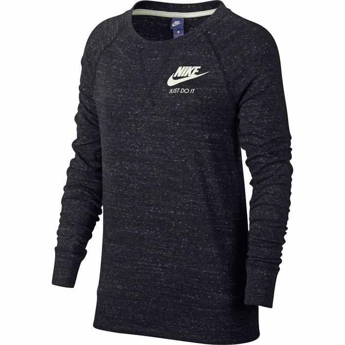 afbeelding Sweater met kap NIKE