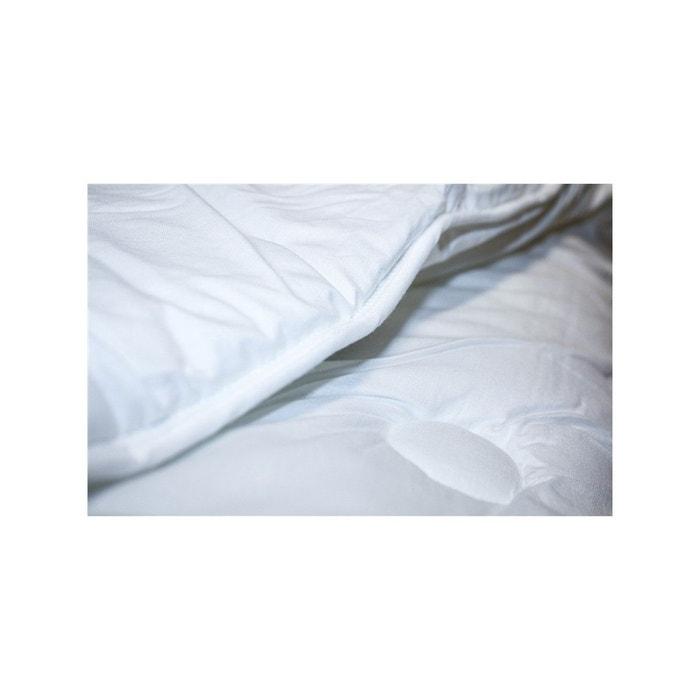 couette bio bambou free couette laine mrinos et coton bio quitable monalison chaude with. Black Bedroom Furniture Sets. Home Design Ideas