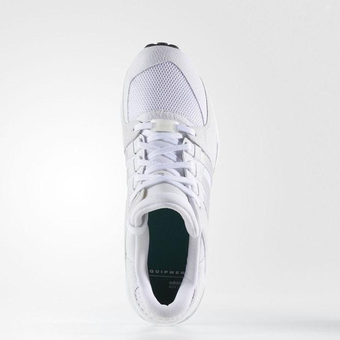 Chaussure eqt support rf blanc Adidas Originals
