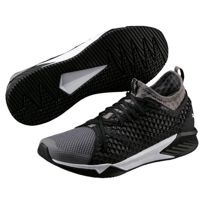 Chaussure pour lentraînement ignite xt netfit pour homme Puma