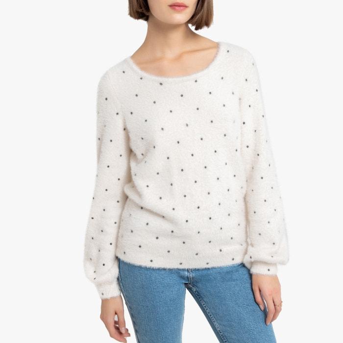 Pullover damen NAF NAF | La Redoute