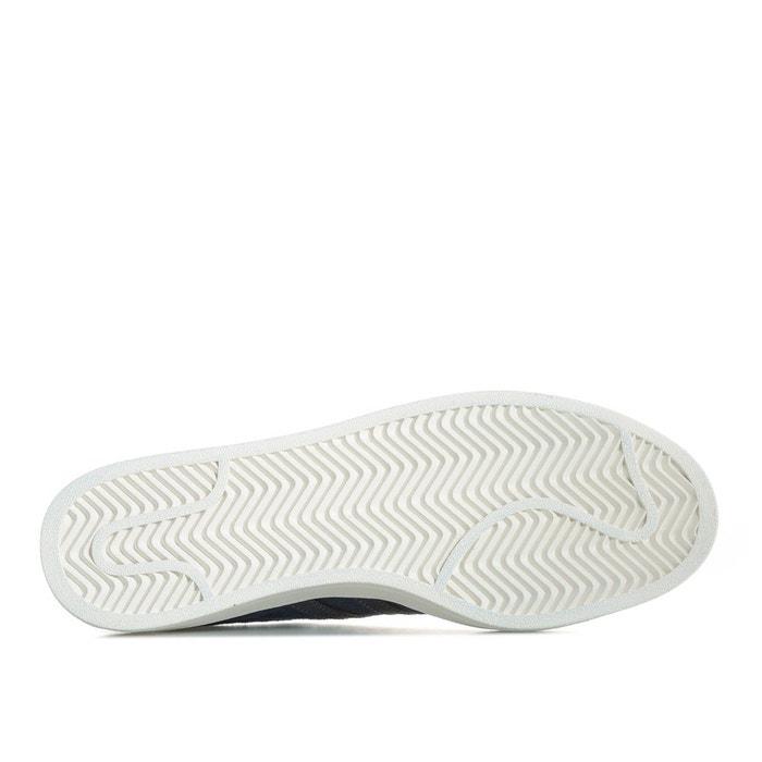 eff928dbc098 Baskets adidas campus ecru femme Adidas