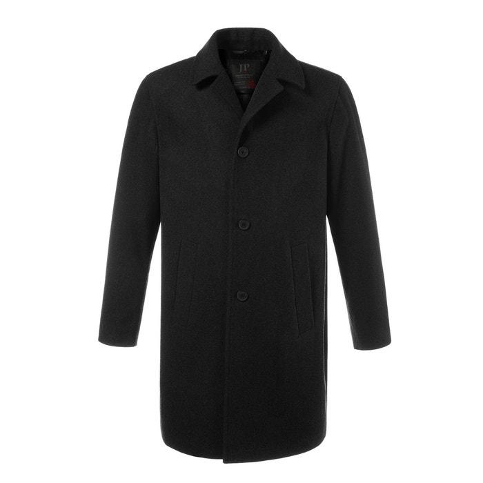 Manteau à capuche  JP1880 image 0