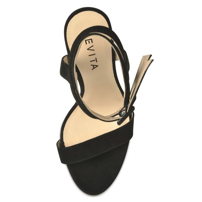 sandales sandales sandales femme EVITA femme EVITA femme EVITA EVITA F0ET15