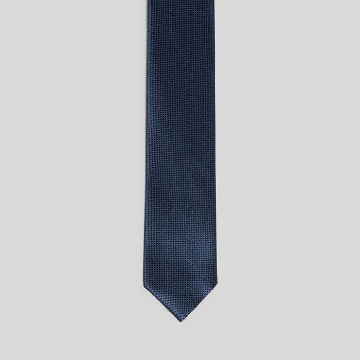 8db011fbb26c7 Cravate biface Jules | La Redoute