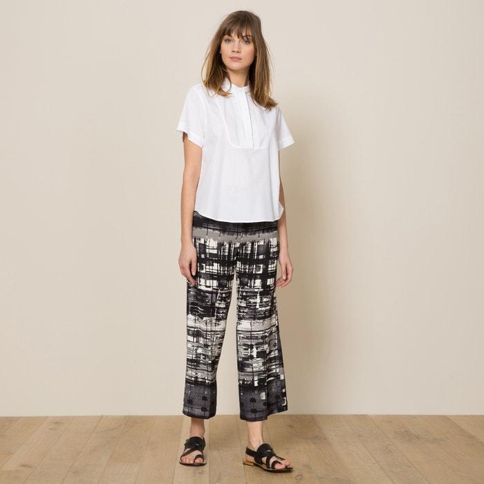 Image Pantalon CHICA TOUPY