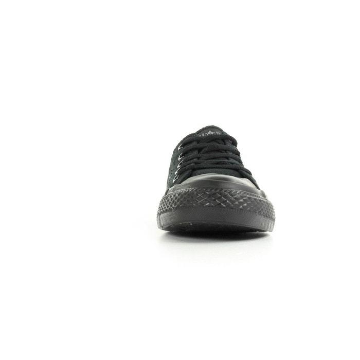 All-star chuck taylor noir Converse