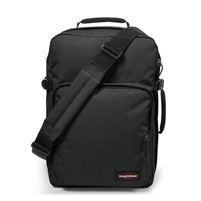 Sac à dos ordinateur hatchet 15 pouces les core colors 008 black Eastpak | La Redoute  La Sortie Footlocker Finishline PdTdJoJsk